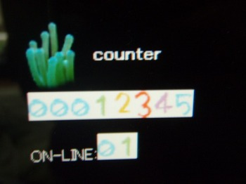 S0910counter