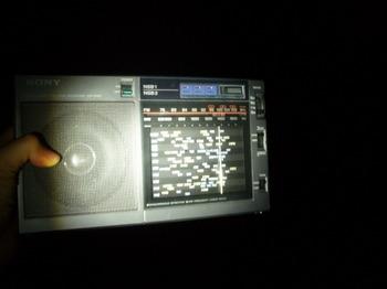 S1021radio