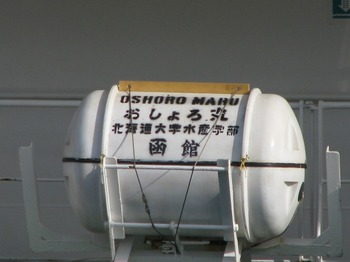 S1026osho4
