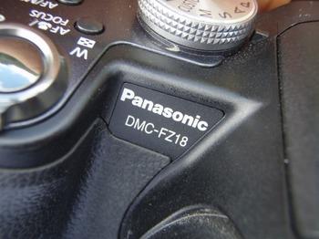 S1115fz