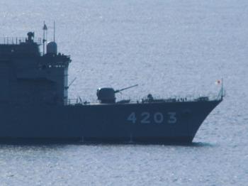 S1120ji3