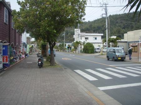 S0322machi