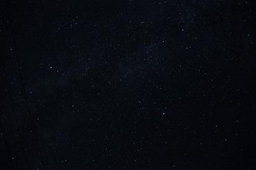 S0618dai