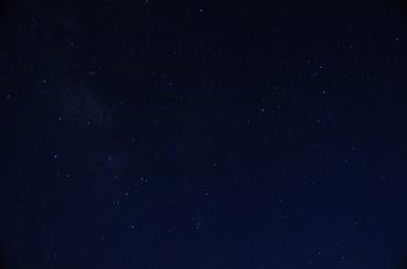 S0824mo11