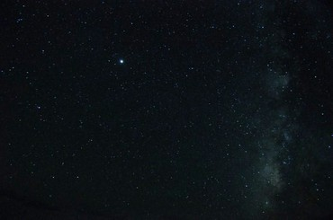 S0825ho4