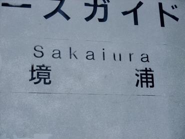 S0828saka