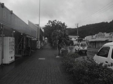 S0205machi_2