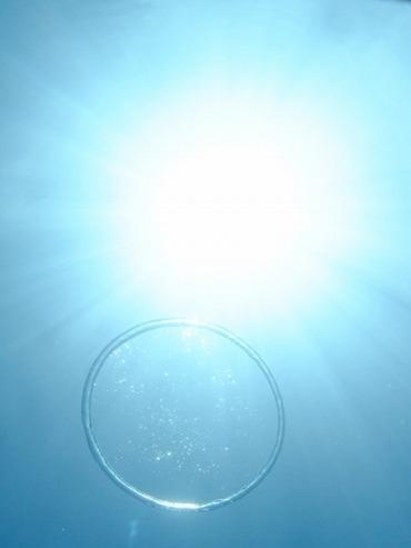 S0716hyo111