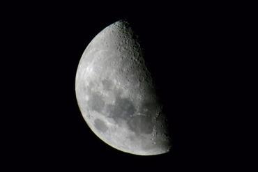 S1115nai2