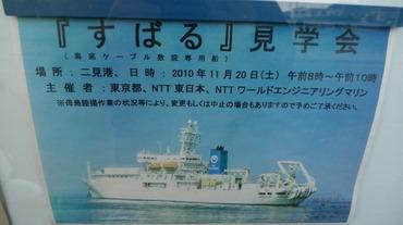 S1119suba50