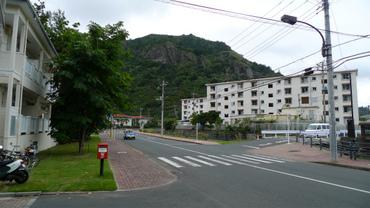 S1215machi2