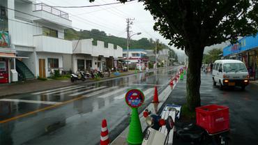 S1216machi2