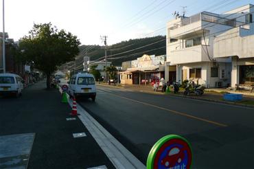 S1227machi3