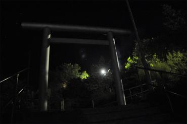 S0204mame2