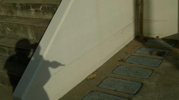 S0312uchi5