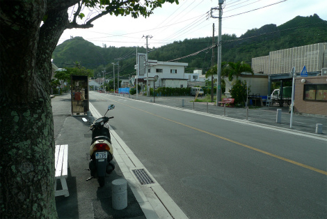 S1011machi2