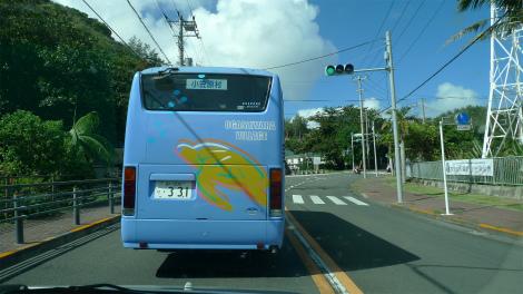 S1021machi3