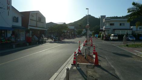 S1118machi_2