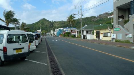 S1119machi