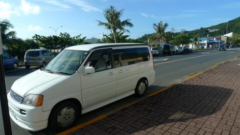 S1124machi2