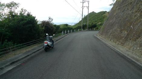 S1126michi