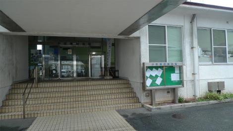 S1219mura2_2