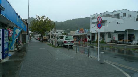 S0416machi5