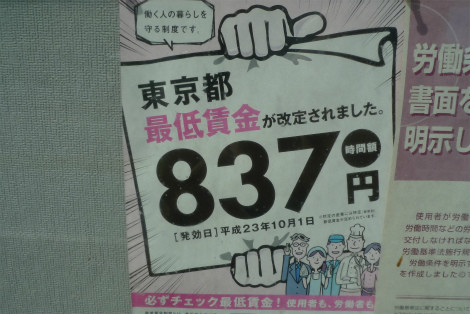 Sp1490245