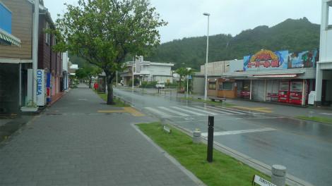 S1003machi2