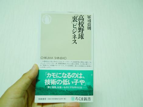 S1004hon3