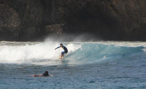 S1015surf