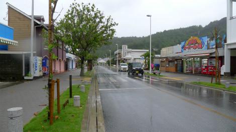 S1016machi
