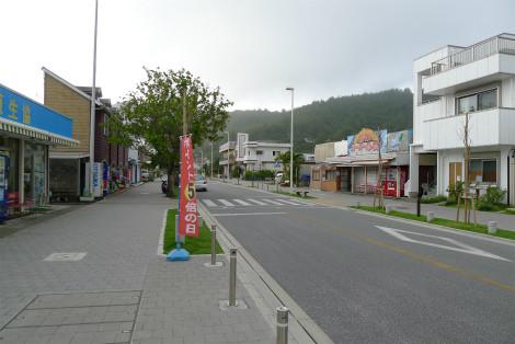 S1017machi2