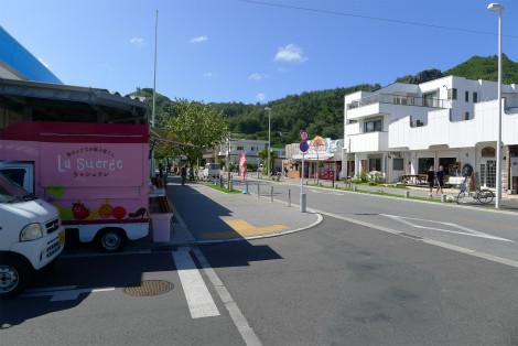 S1021machi