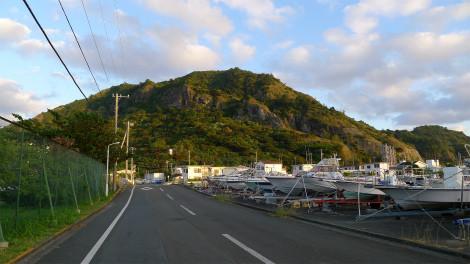 S1025yama