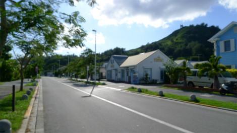 S1027machi