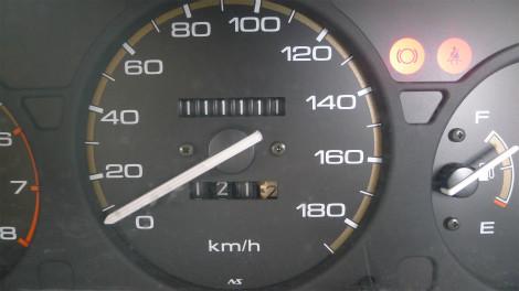 S1107car