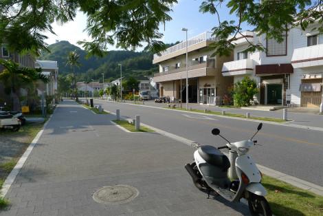 S1109machi
