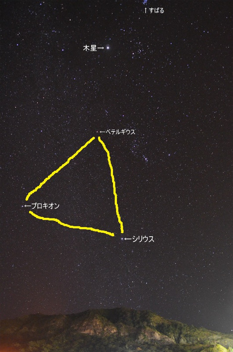 S1112ho6