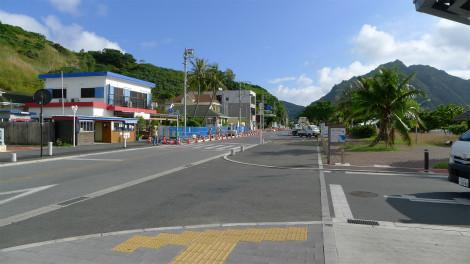 S1113machi2