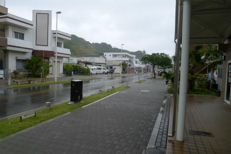 S1118machi3