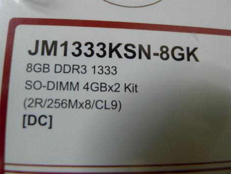 S1119ac13