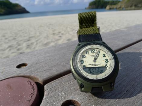 S1222watch