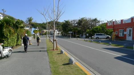 S0309machi2