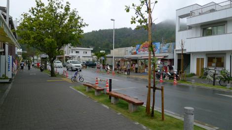 S0321machi5