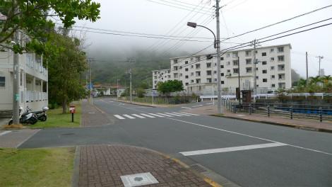 S0329machi