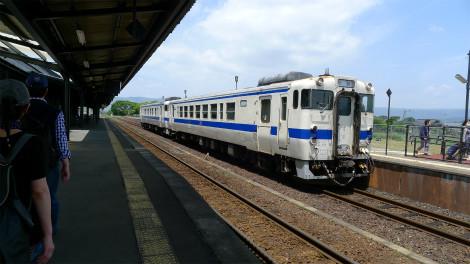 Sp1140541