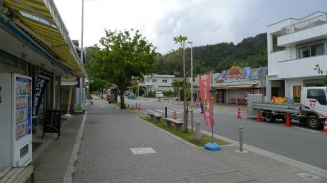 S0908machi2