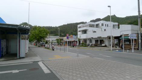 S0913machi2