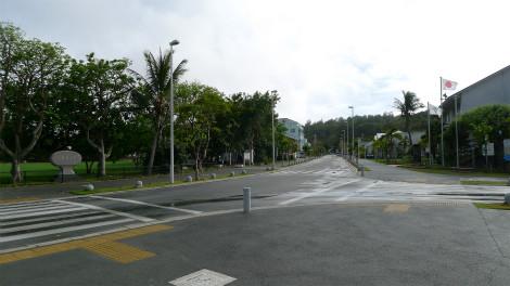 S1001machi